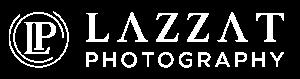 Lazzat Photography LLC